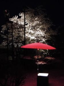 japan-805687_640