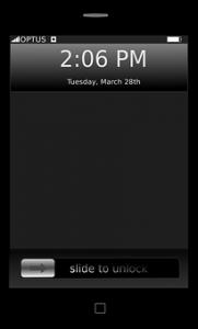 smart-phone-146596__340