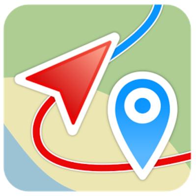 おすすめロガーアプリ!GeoTrackerの使い方!
