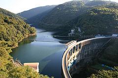240px-Amagase_Dam