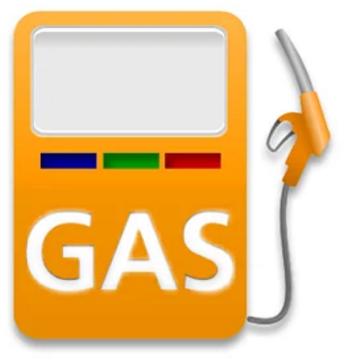お出かけアプリ!ガススタを使って価格検索・一括表示!