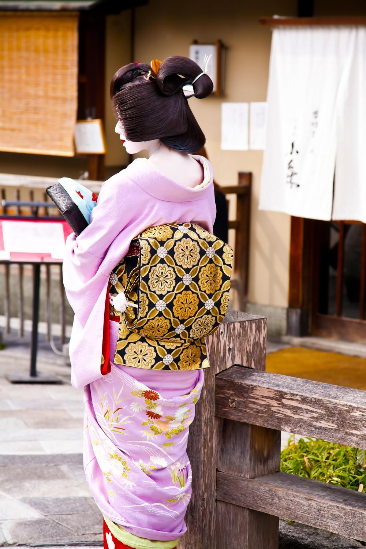 京都日帰りドライブ!京都のおすすめお出かけスポット10選!