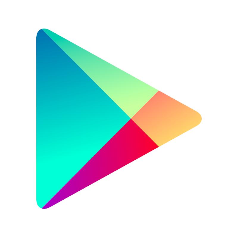 お出かけアプリまとめ!androidアプリのおすすめは?
