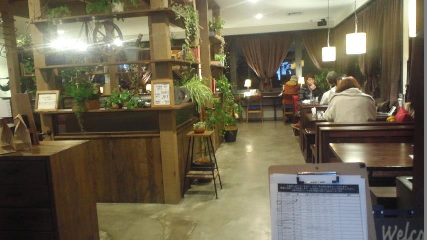 生野区田島のカフェ!タジマコーヒーのおすすめメニューは?