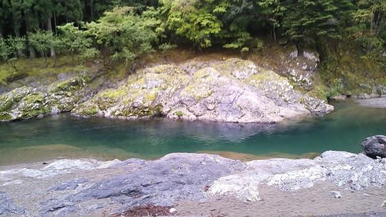 奈良の川遊びスポット!西之谷ふれあいの森キャンプ場まとめ!