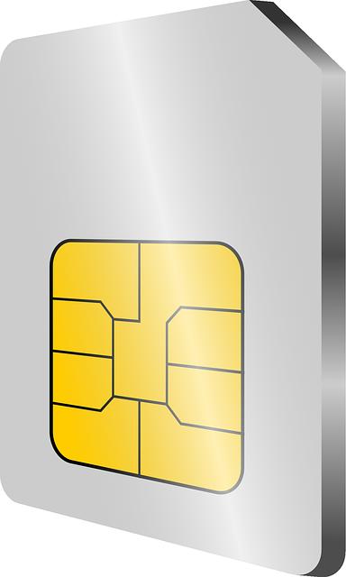 MVNOとは?格安SIMとは?SIMカードの種類と使い方まとめ!