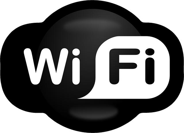 通信量無制限で安いポケットwi-fi!モバイルルーターのおすすめはどれ?
