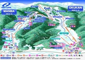 map_okukan1601_02