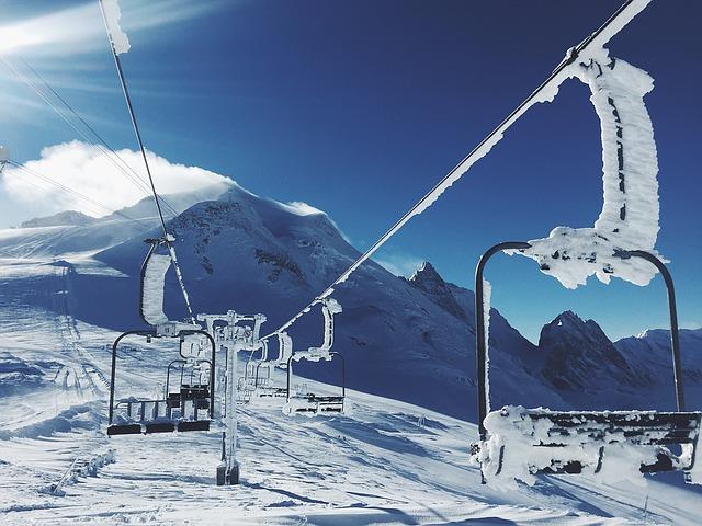 スノーボードin関西!おすすめのスキー場をランキングで紹介!